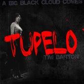 Tupelo von Tim Barton