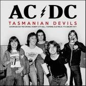 Tasmanian Devils (Live) von AC/DC