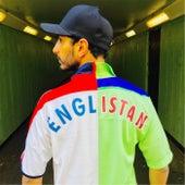 Englistan von Riz MC