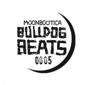 Bulldog Beats by Moonbootica