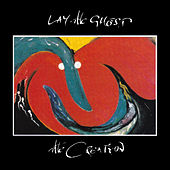 Lay the Ghost (Live) di The Creation