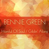 Hornful of Soul / Gildin' Along by Bennie Green