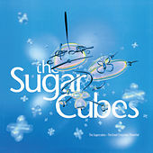 The Great Crossover Potential de The Sugarcubes