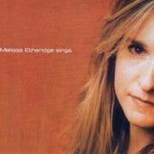 Sings de Melissa Etheridge