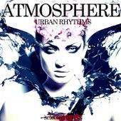 Atmosphere (Urban Rhythms) by Various Artists