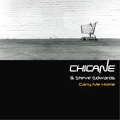 Carry Me Home von Chicane