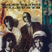 Vol. 3 by The Traveling Wilburys