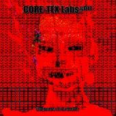 Core-Tex Labs, Vol. 11 (Seigneurs de la guerre) von Deadman