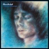 Spectral Mornings (Deluxe) de Steve Hackett