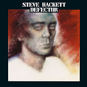 Defector de Steve Hackett