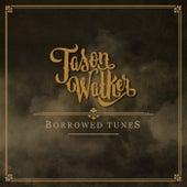 Borrowed Tunes by Jason Walker