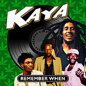 Kaya - Remember When by Various Artists