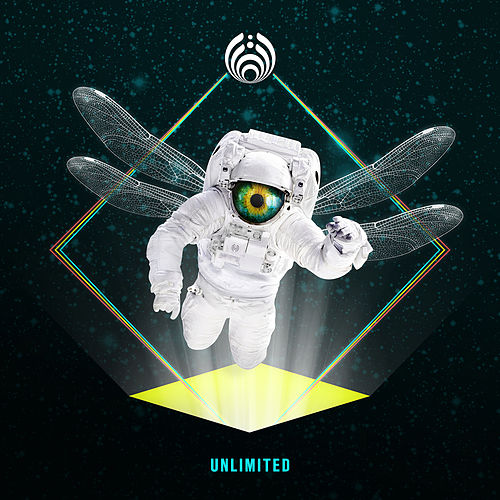 Unlimited by Bassnectar
