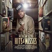 Hits & Misses de Roblo