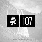 Monstercat Podcast EP. 107 by Monstercat
