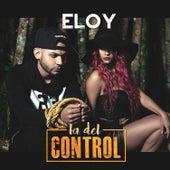 La del Control von Eloy