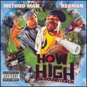 How High de Method Man