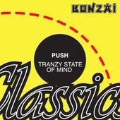 Tranzy State Of Mind von Push