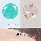 Within Limits by Al Hirt