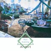Port Evening by Al Hirt