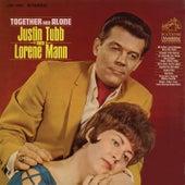 Together and Alone de Lorene Mann