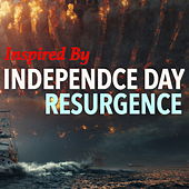 Inspired By 'Independence Day' by Various Artists