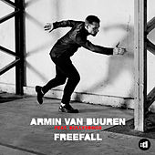 Freefall by Armin Van Buuren