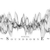 Soundborne by Purcell
