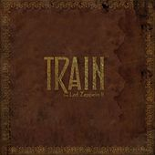Does Led Zeppelin II de Train