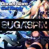 Get Ready by Daniel Slam