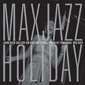 Maxjazz Holiday by Various Artists