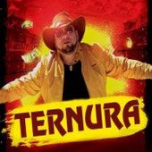 Quien (feat. Guardianes del Amor de Arturo Rodriguez) by Ternura