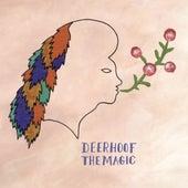 The Magic von Deerhoof