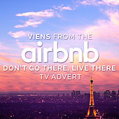 Viens (From the Airbnb