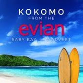 Kokomo (From the Evian