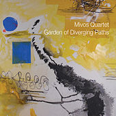 Garden of Diverging Paths by Various Artists