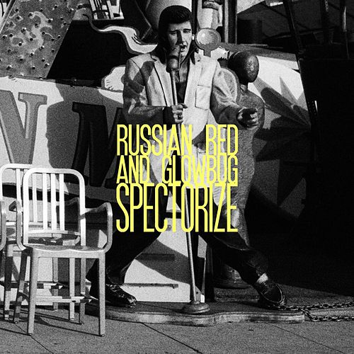 Spectorize by Russian Red