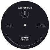 Strapon by Djedjotronic