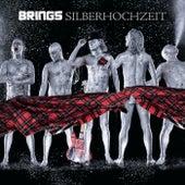 Silberhochzeit (Best Of) von Brings