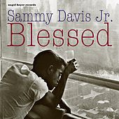 Blessed - Summer in the City de Sammy Davis, Jr.