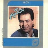 Hayel by Hakim
