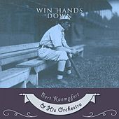 Win Hands Down by Bert Kaempfert