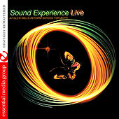 Live at Glen Mills Reform School for Boys (Digitally Remastered) by Sound Experience