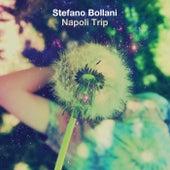 Napoli Trip di Stefano Bollani
