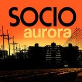 Aurora de el Socio