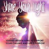 Shine Your Light by Shannon Kaiser