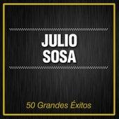 50 Grandes Éxitos de Julio Sosa