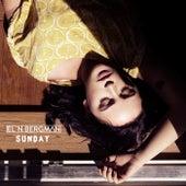 Sunday by Elin Bergman