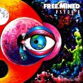 Free Mined: Psyde B von Jun!or