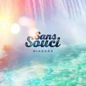 Niagara von Sans Souci